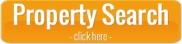property_search_button